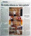 Jornal_Condominios_1