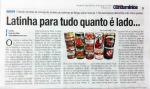 Jornal_Condominios_2