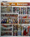 Jornal_Condominios_3