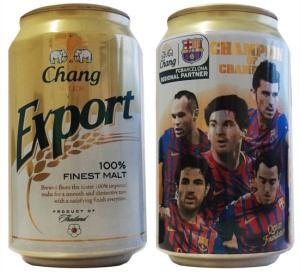 chang_export_barcelona
