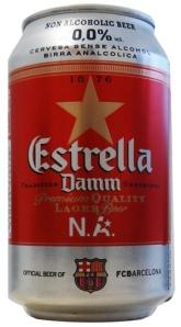 estrela_damm_barcelona