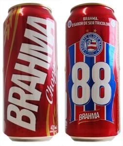 Brahma Bahia 88