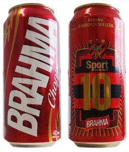 Brahma Sport Recife