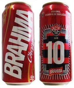 Brahma Esporte Clube Vitória