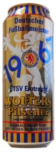 Wolters Eintracht 1967