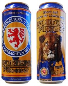 Eintracht Braunshweig