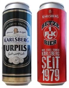 Karlsberg Kaiserslautern