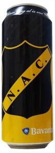 Bavaria NAC Breda