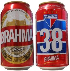 brahma_fortaleza_38