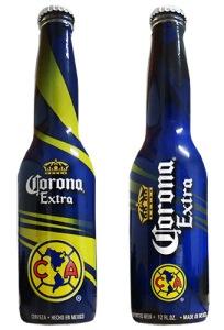 corona_america