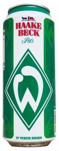Haake Beck Weder Bremen