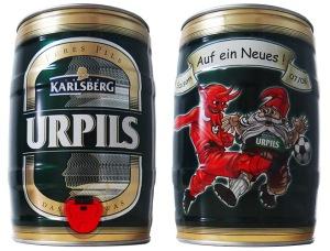 barril_kaiserslautern_2007