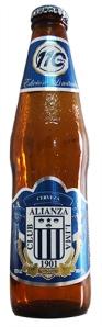 Alianza Lima 110 años