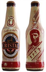 Cristal Universitario