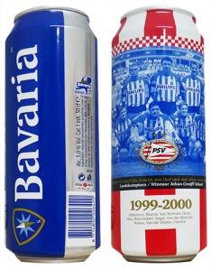 bavaria_psv_1999