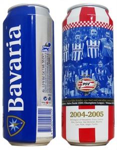 bavaria_psv_2004