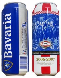 bavaria_psv_2006