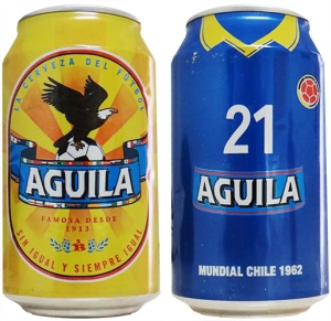 aguila_colombia_1962