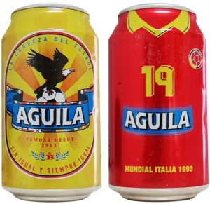 aguila_colombia_1990