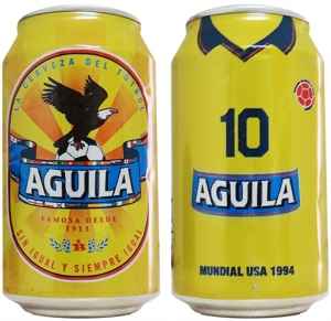 aguila_colombia_1994