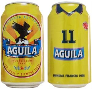 aguila_colombia_1998