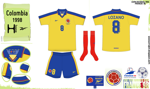 colombia1998