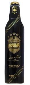 BrahmaBrasil2014