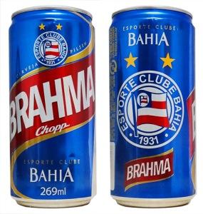 brahma_bahia_2013