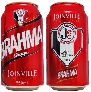brahma_joinville