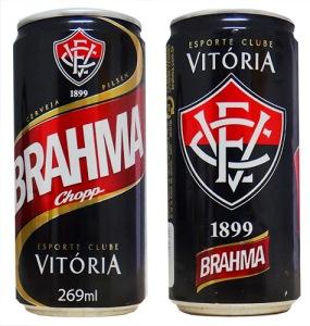 brahma_vitoria_2013