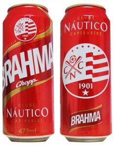 brahma_nautico_2013