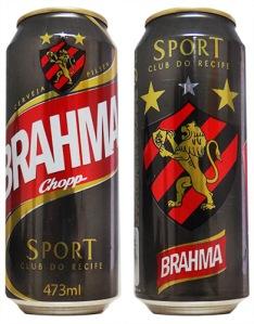 brahma_sport_2013