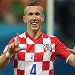 croacia_04_perisic