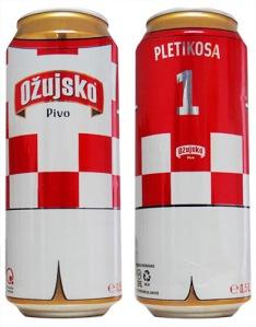 ozujsko_Croacia_01_Pletikosa