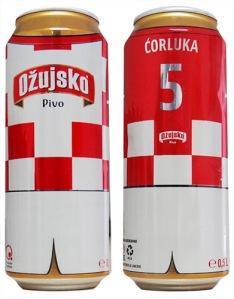 ozujsko_Croacia_05_Corluka