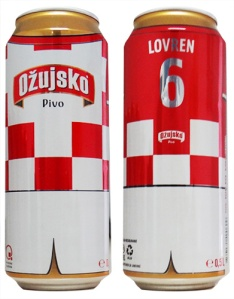 ozujsko_Croacia_06_Lovren
