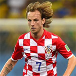 croacia_07_rakitic