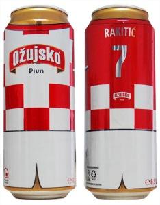 ozujsko_Croacia_07_Rakitic
