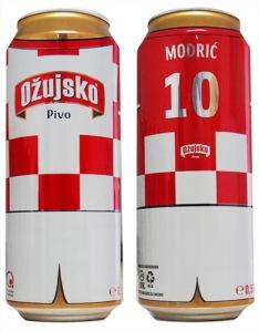 ozujsko_Croacia_10_Modric
