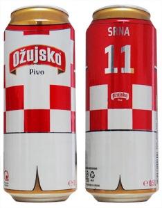 ozujsko_Croacia_11_Srna