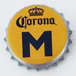 Corona_M