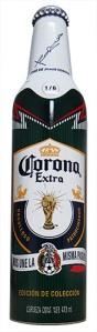 Corona_mexico_1corona