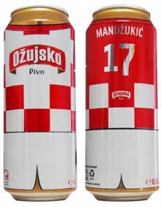 ozujsko_Croacia_17_Mandzukic