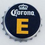 Corona_E