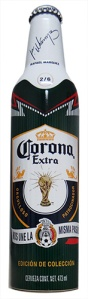 Corona_mexico_2marquez