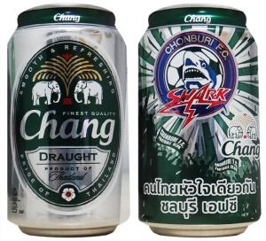 chang_draught_chonburifc