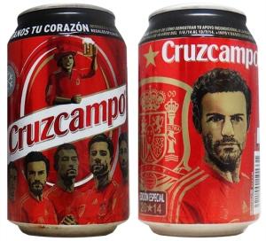 Cruzcampo_Espanha_JuanMatta