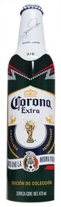 Corona_mexico_3latun