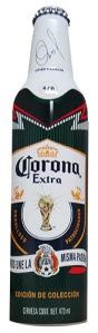 Corona_mexico_4peralta