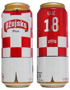 ozujsko_Croacia_18_Olic
